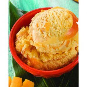 Free Triple Mango Ice Cream at Baskin-Robbins on March 1