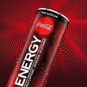 Free Coca-Cola Energy and Dr Pepper Soda at Giant Eagle
