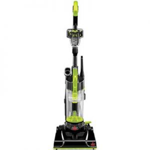 Free PowerForce Bagless Upright Vacuum from BzzAgent