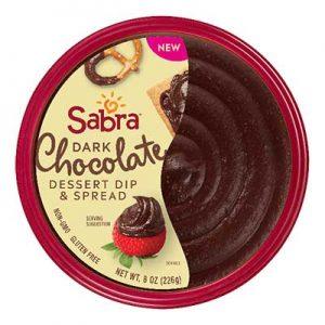Free Sabra Gift