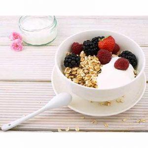 Free Cereal for Taste Testing