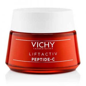 Free Vichy LiftActiv Peptide-C Sample