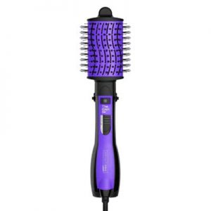 Free Conair Hair Styling Product from BzzAgent