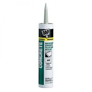 Free Dap Sealant from BzzAgent