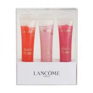 Free Lancome Juicy Tubes Lip Gloss from BzzAgent