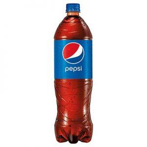 Free Pepsi or Mountain Dew at Kroger
