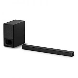 Free Soundbar from Home Tester Club