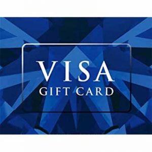 Free Visa, Panera Gift Cards in Verizon Up Rewards