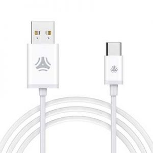 Free USB Cable Sample