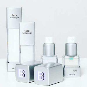 Free Elphia Beauty Skincare Samples