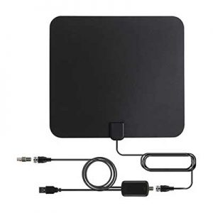 Free TV Antenna from Home Tester Club