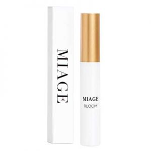 Free Miage La Milpa Lip Treatment
