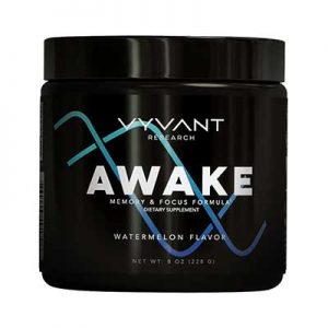 Free Awake Dietary Supplement