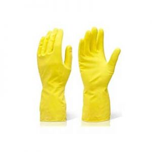Free AliMed Radiation Attenuation Gloves