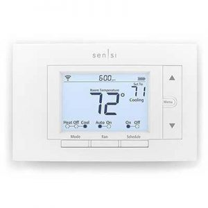 Free Smart Thermostat for Missouri