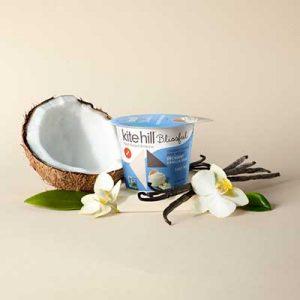 Free Kite Hill Yogurt with Ibotta Rebate