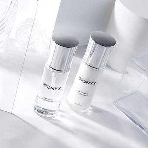 Free Bionyx Platinum Essential Day Cream Samples