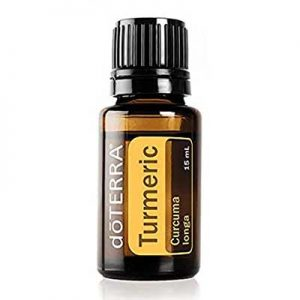 Free doTerra Essential Oils Sample