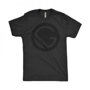 Free Gatsby T-Shirt or Other Swag for Code Contributors