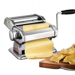 Free Manual Pasta Maker from Tryable
