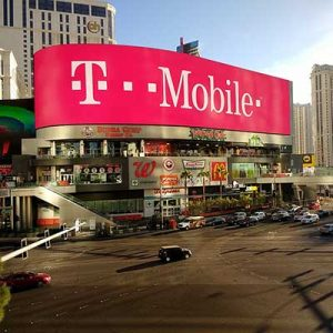 Free McAfee ID Theft Protection for T-Mobile Customers