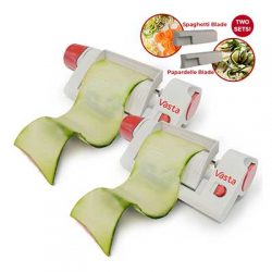 Free Vasta Slicers from Tryazon
