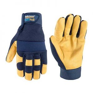 Free Wells Lamont Gloves
