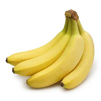 Free Bananas with Coupons Rebate