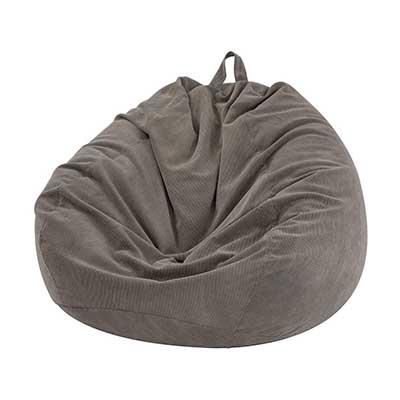 Free Bean Bag Chair from Home Tester Club
