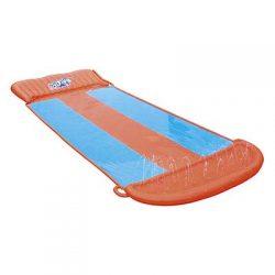 Free Bestway Water Slide from Tryazon