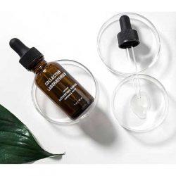 Free Collective Laboratories Hair Serum from PrismPop