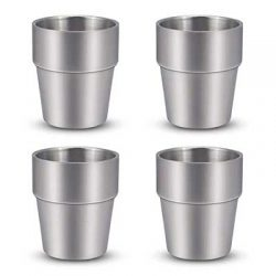 Free Insulated Stainless Steel Cups from Home Tester Club
