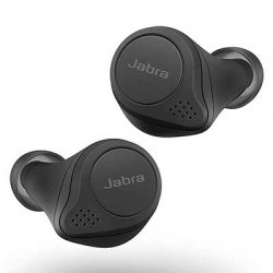 Free Jabra Elite Earbuds from The Insiders