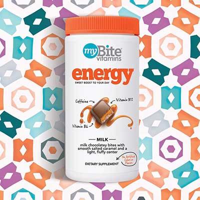 Free MyBite Vitamins for Teachers 2
