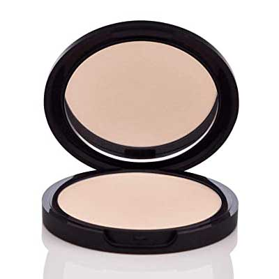 Free Pressed Powder Foundation from PinkPanel