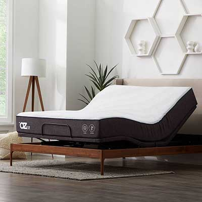 Free Dr. Oz Sleep System Pro for Winners
