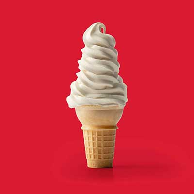 Free Ice Cream at QuikTrip