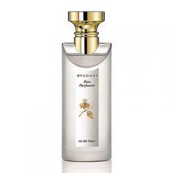 Free Bvlgari Eau Parfumee Au The Blanc