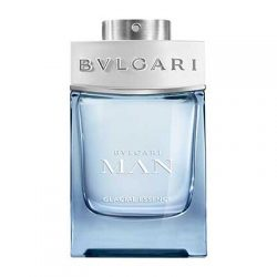 Free BVLGARI Man Fragrance