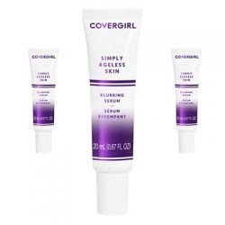 Free Covergirl Product from BzzAgent