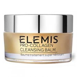 Free Elemis Cleansing Balm from Popsugar Dabble