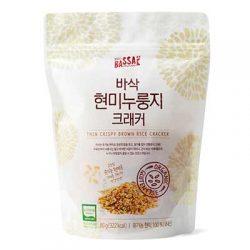 Free Korean Brands Products for Reviewers