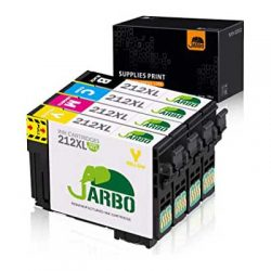 Free Ink and Toner Cartridges for Testers