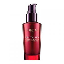 Free L'Oreal Revitalift Triple LZR for Winners in Canada