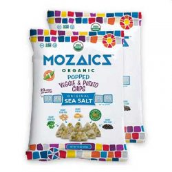 Free Mozaics Chips Coupon