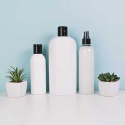 Free Body Moisturizers from PinkPanel