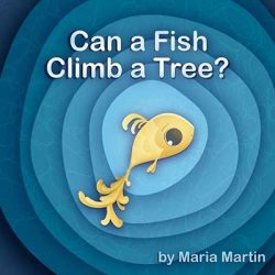 Free Kids eBook