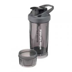 Free Smartshake RunBottle for Referring
