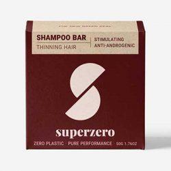 Free $5 Superzero Credit