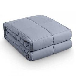Free Weighted Blanket from Home Tester Club